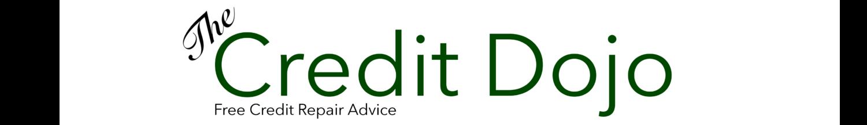The Credit Dojo